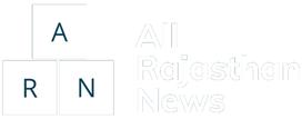 All Rajasthan News